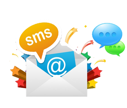 sms service in sikar